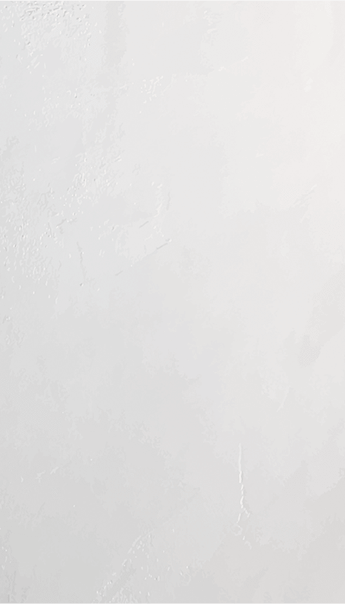 珪藻土の壁